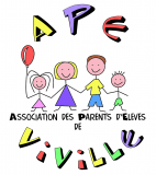Association des parents d'élèves de Viville - Champniers